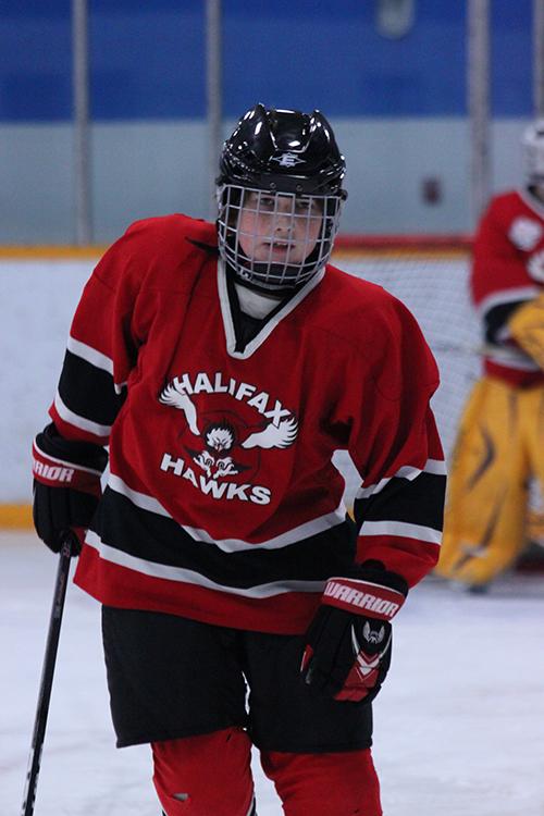 hockey_mom_4