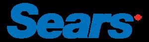 Sears-Logo-Standard-4C