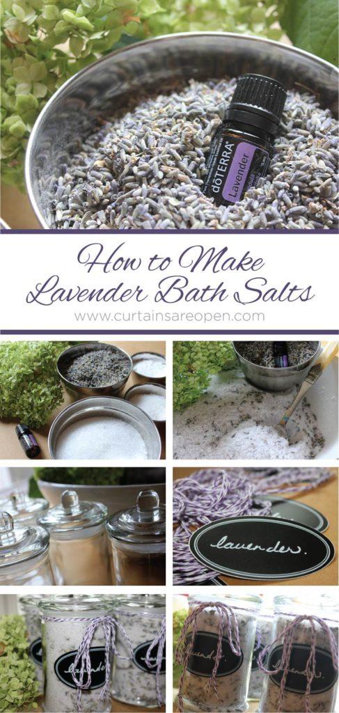lavender-bath-salts